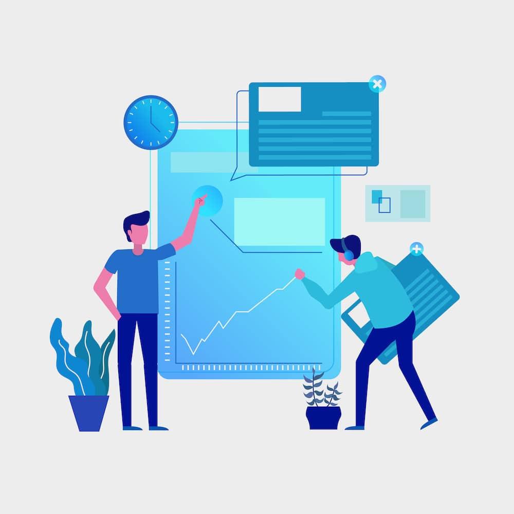 estrategias en conversion de marketing digital